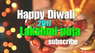 Diwali date 2017,lakshmi puja 2017 date & time,deepawali,dipawali,Indian festival