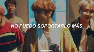 """Begin"" BTS (방탄소년단) Jungkook (정국) (Sub. Español)"