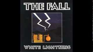 Watch Fall White Lightning video