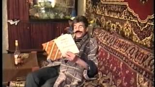 Однажды в России (часть 1)