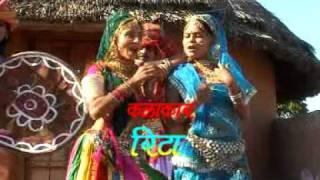 RAJASTHANI NEN SONGS 2012 (FAGAN) HOLI RO TEHWAR AAYO 8511578835