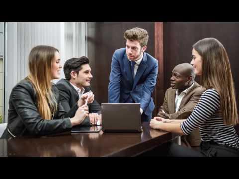 Organização, Processo e Tomada de Decisão