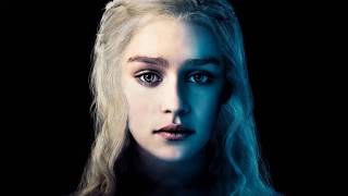 The Best of Game Of Thrones (Ultra HD Wallpapers)