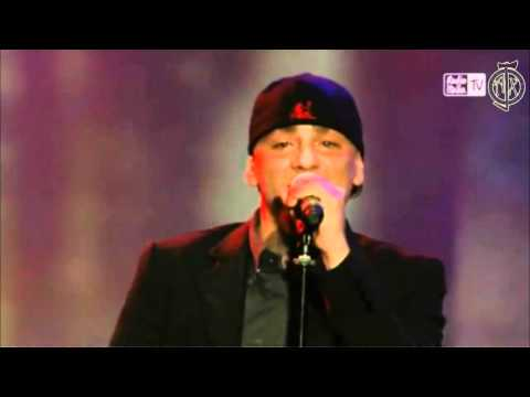 J-Ax Radio Italia live 30 anni
