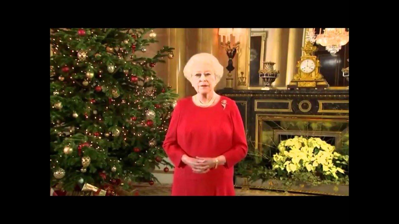 brava intro della regina elisabetta ii d 39 inghilterra