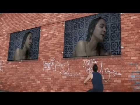 Arab Film Festival Australia 2013 TVC