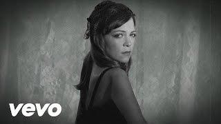 Natalia Lafourcade - Amor, Amor De Mis Amores (Cover Audio Con Letra)