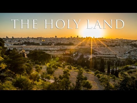 the-holy-land-in-4k-|-devinsupertramp