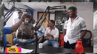 Chennaiya pola oore illa by  The Casteless Collective