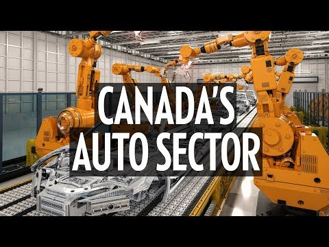 what's-next-for-canadian-auto-manufacturing?