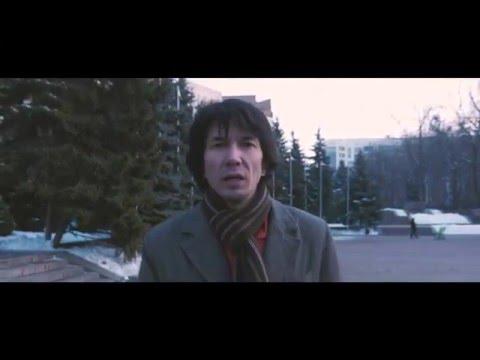 "TANTRA OFFICIAL MUSIC VIDEO ""Au Revoir"""