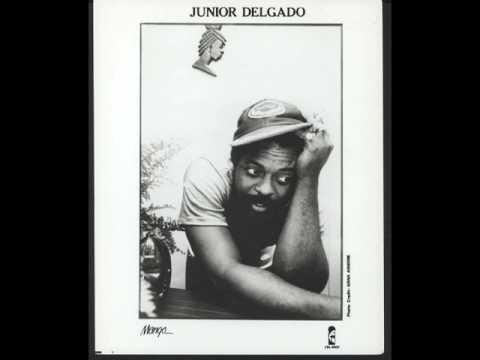 Jr Degado - Fort Augustus Dub (Rare Mix)