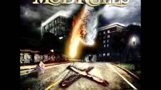 Watch Mob Rules Trial By Fire video