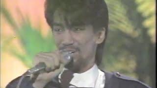 リリース:1986年7月1日 作詞:松井五郎 作曲:玉置浩二 オリコン2位獲...