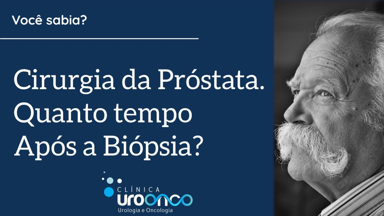 cancer de prostata com invasão perineural