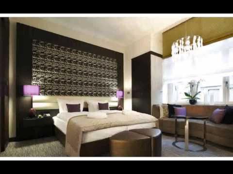 Schlafzimmer Asia  fotos
