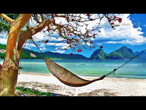 3 HOURS of The Best Relaxing Music Sleep & Spa Music by RELAX