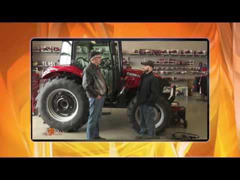 Machinery Pete: Farm Equipment Dealers Bring Big Value