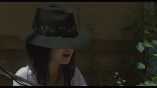 Utatama (うた魂♪) (2008) - Oh My Little Girl