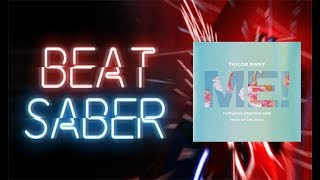 """Beat Saber