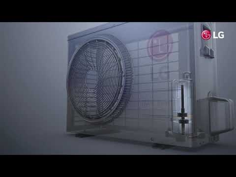 LG TWINWash | Special Care - YouTube