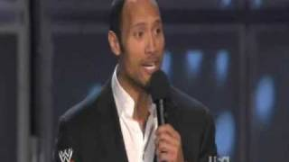 Hall of Fame 2008 part 3