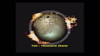 Twisted Metal 2, Shadow Playthrough (PS3)
