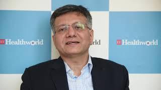 Lymphatic Filariasis needs wider audience and greater awareness: Dr Suman Rijal