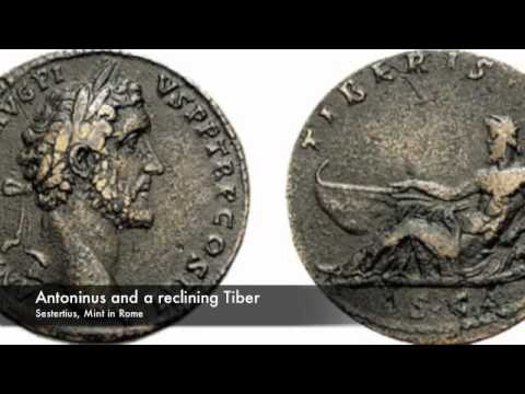 Emperors of Rome: