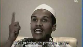 Maroc algerie sahara occidental kabylie rasd ....  Hors la loi