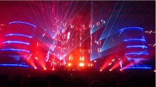 Billy Daniel Bunter & Jon Doe- Need Your Emotion (Hardcore Remix)