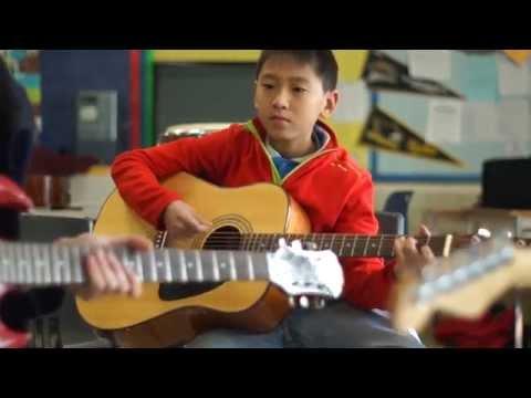 Gift of Music Kalamazoo - My Lifestyle