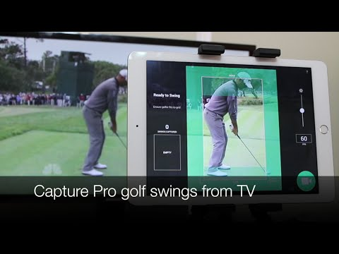 record-pro-swing-from-tv-for-comparison-analysis---best-golf-aid-analyzer-swing-profile