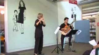 JAN FREIDLIN -