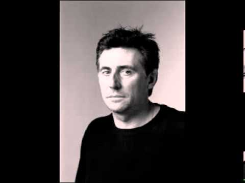 Gabriel Byrne reading The Masque of Red Death Pt 2
