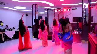 Ore priya,Nagada SangDhol & Hey Vetri Vela remix