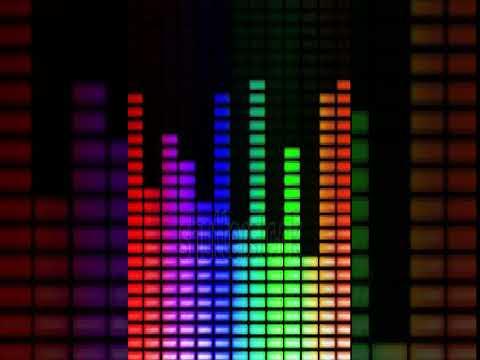 Baixar swfs edits - Download swfs edits | DL Músicas