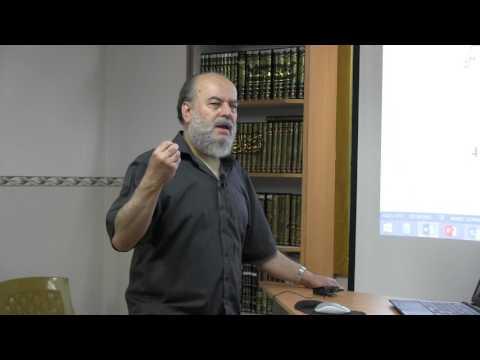 توافقات في العدد والتاريخ و 2022 | الشيخ بسام جرار