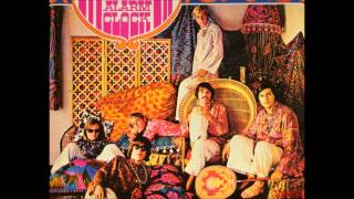 Strawberry Alarm Clock-Small Package