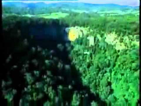 Песня Roxette - Listen to Your Heart (песня из рекламы пива Efes Pilsener) в mp3 256kbps