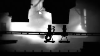 Limbo chasse aux 10 oeufs. LIMBO https://store.playstation.com/#!/f...