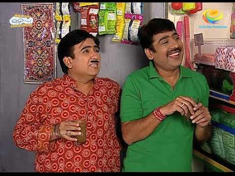 Download Iyer Shares a Photo | Taarak Mehta Ka Ooltah Chashmah | TMKOC Comedy | तारक मेहता  का उल्टा चश्मा
