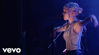 Aurora - Black Water Lilies (Live on the Honda Stage)