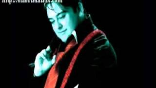 Adnan sami - Baarish [UNPLUGGED]