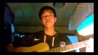 Thầm yêu guitar cover ( by s2Hung)