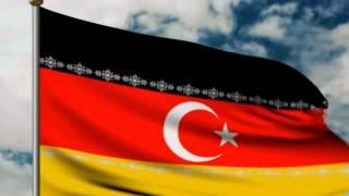 Vaterland Mutterland Nazis ins Niemandsland