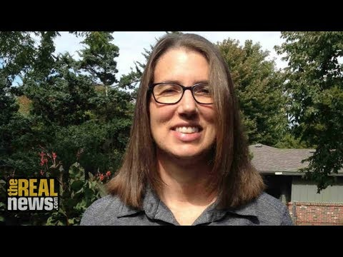 Kansas Teacher Scores Big Win for Israel Boycott, and Free Speech