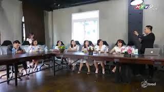 Dược Mỹ Phẩm Korena -0902712394 Hoa Phấn