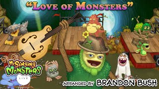 My Singing Monsters Live - Episode #90