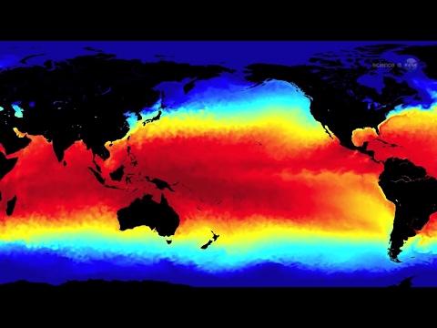El Niño 2014 - Science at NASA